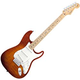 Fender Select Stratocaster Electric Guitar