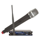 VocoPro UHF-18 Single Channel Wireless Mic System