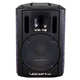 "VocoPro VX-12 Powered 2-Way Speaker - 12""        +"