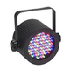 Eliminator Electro 86 LED DMX RGB Pin Spot
