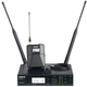 Shure ULXD14150C Digital Wireless Lavalier System