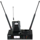 Shure ULXD1483 Digital Wireless Lavalier System