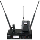 Shure ULXD1498H Digital Wireless Instrument System