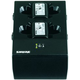 Shure SBC200US Dual Battery Charger for Wireless
