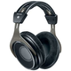 Shure SRH1840 Deluxe Ultra Pro Open Back Headphones