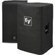 Electro-Voice Cover for ELX115 & ELX115P Speakers
