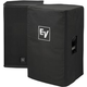 Electro-Voice Speaker Cover for ELX118 Subwoofer