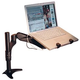 Gator DJ ARM 360 Deskmount Laptop & Tablet Stand