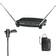 Audio Technica ATW801L Wireless Lavalier Mic
