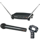 Audio Technica ATW802 Wireless Handheld Mic System