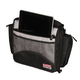 Gator GTABLETMIXBAG iPad Or Sm Mixer Road Bag