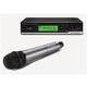 Sennheiser XSW35 Wireless Vocal Microphone System