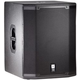 JBL PRX418S 18-Inch Compact Passive Subwoofer