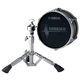 Yamaha SUBKICK Low Freq Capture Drum Microphone