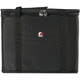 Odyssey BR416 4 Space Rack Bag 22 x 9 x 18