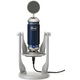 Blue Spark Digital USB iPad Condenser Microphone