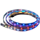Elation Flex Pixel WP 10-Ft RGB LED Pixel Tape