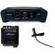Line 6 XDV35L Digital Wireless Lavalier Mic System