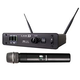 Line 6 XDV55 Digital Wireless Handheld Mic System