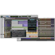 AVID Pro Tools 10 Crossgrade From MP