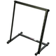 On Stage RS7030 Table Top Rack Stand