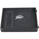 Peavey PV 15M 2 Way 15 in PA Speaker Monitor 500W
