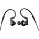 Sony MDR7550 Pro In Ear Monitoring Headphones