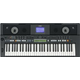 Yamaha PSR-S650 61-Key Arranger Workstation      +