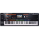 Roland Jupiter-80 76-Key Synthesizer MIDI USB