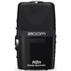 Zoom H2N Portable Mid-Side Handheld Recorder