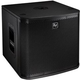 Electro-Voice ZxA1 12-Inch Powered Subwoofer