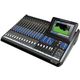 ALTO MASTERLINK LIVE16 16-Channel Mixer-iPad Dock