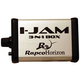 RapcoHorizon iJam Interface 3-n-1 Box for iPhone