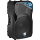 Alto TS115W 15-Inch Powered Speaker w/ Wireless