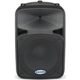 Samson Auro D412 12-Inch 2-Way Powered Speaker   +