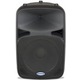Samson Auro D415 15-Inch 2-Way Powered Speaker   +