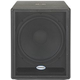 Samson Auro D1800 18-Inch Powered Subwoofer      +