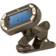 On Stage CTA7700 Clip On Chromatic Guitar Tuner
