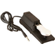 On Stage KSP100 Piano Style Keyboard Sustain Pedal