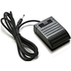On Stage KSP20 Standard Keyboard Sustain Pedal