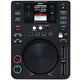 Gemini CDJ-650 Tabletop DJ Media Player & Controller