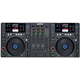 Gemini CDMP-7000 CD/USB DJ Multi Player & Mixer