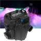 Chauvet Nimbus Professional Dry Ice Machine