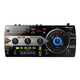 Pioneer RMX-1000 DJ Remix Station FX Processor