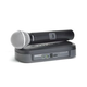 Shure PG24PG58 Wireless Handheld Microphone System