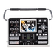 Korg MP10PRO Professional Media Player