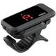 Korg PC1 Pitchclip Chromatic Clip On Tuner