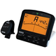 Korg WR01S Wi-Tune Wireless Chromatic Tuner-Strap