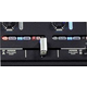Numark TWPC02C04401 Crossfader For PPD-9000