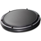 "Alesis DMPAD-8-SINGLE 8"" Single Zone Drum Pad"